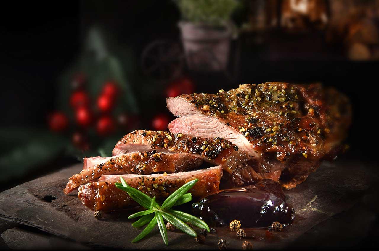 socna-meso-drobnice-hrana