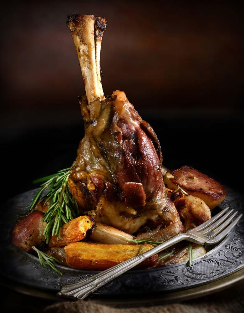 socna-meso-drobnice-kulinarika-2