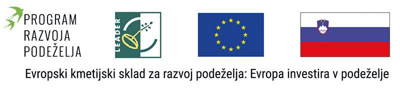 socna-eksrp-logo