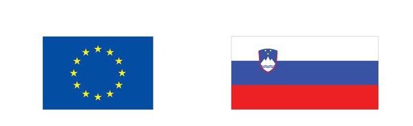 socna-eu-slo-logo